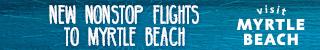 320x50_AirServiceWebBannerADs_GenericNonstopNoDash5.jpg