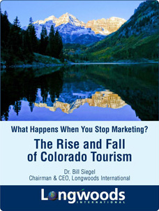 Colorado_Case_Study_Cover.jpg