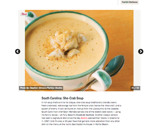 FoodNetwork.com, 10.18.18_iconic foods, She Crab Soup.png
