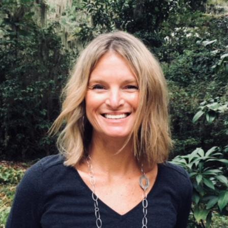 Anna Lovell   Brookgreen Gardens  alovell@brookgreen.org   PO Box 3368, Pawleys Island, SC 29585 843-235-6021 • 843-655-8261