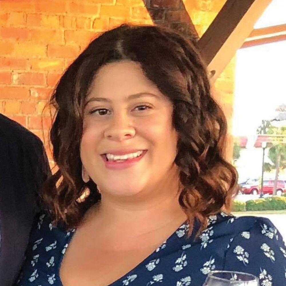 Paula Zarate    Medieval Times  Paula.Zarate@MedievalTimes.com   2904 Fantasy Way, Myrtle Beach SC 29579 843-236-4635 ext 2722 • 843-504-7920