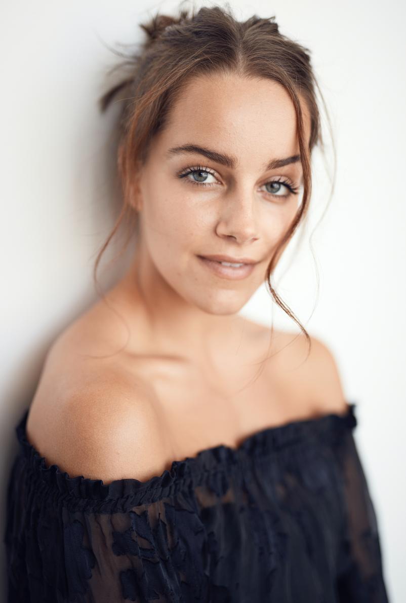 Lauren-Seymour_034-400x600.jpg
