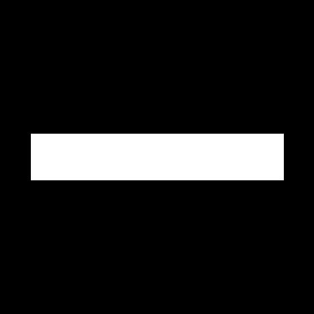 Face_logo_large.png