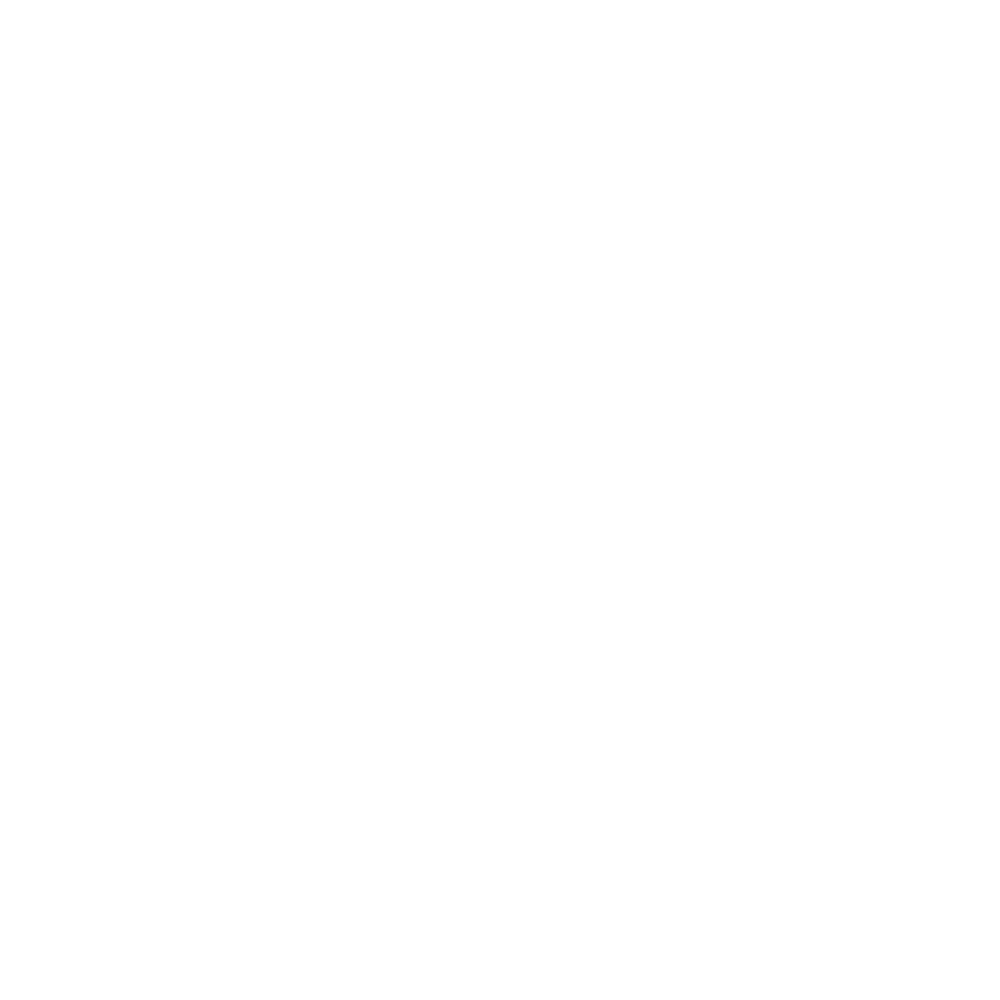 playstation-logo-transparent-vector.png