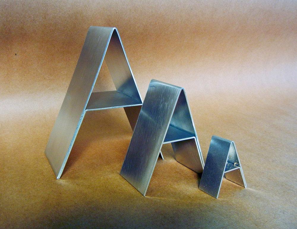 AAA0202.jpg