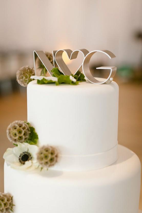 image cake topper.jpeg