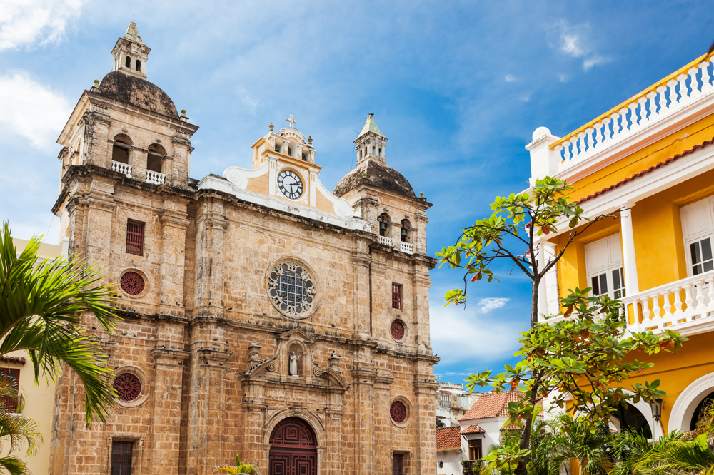 Viajeros de último momento: conoce los 10 países más populares para los mexicanos