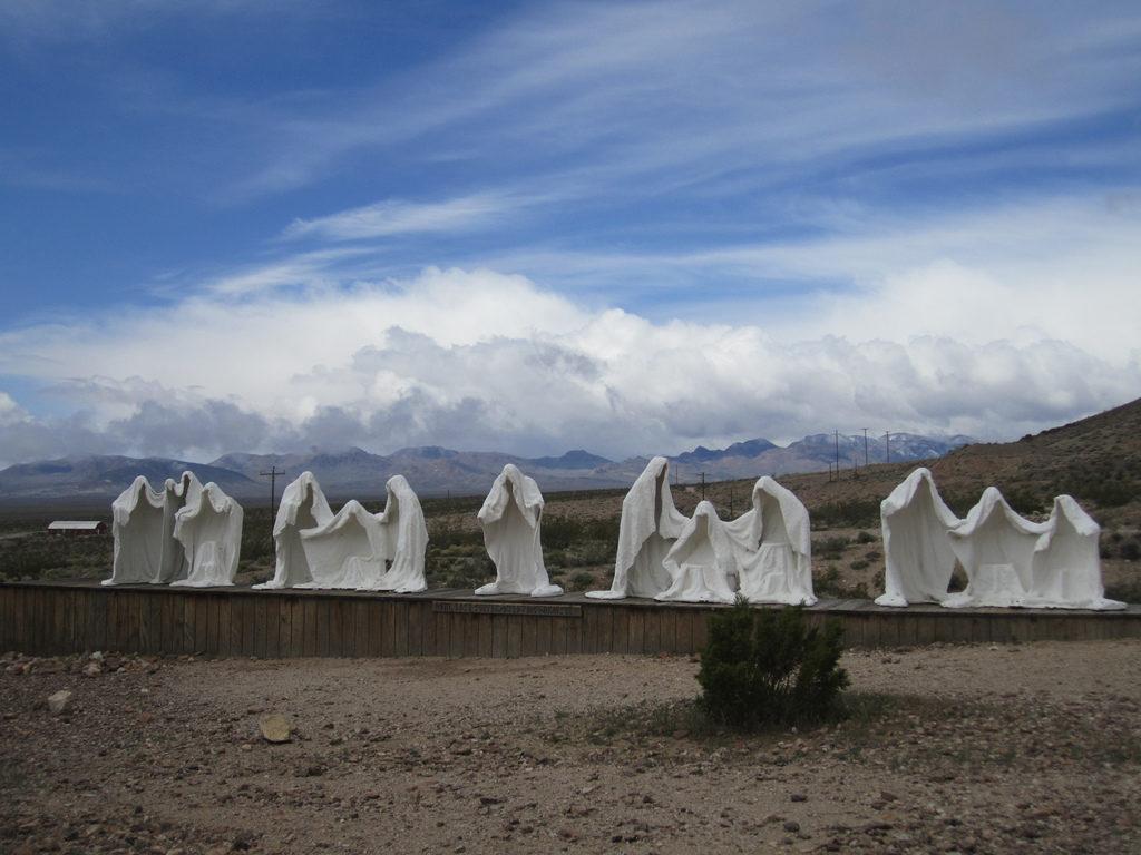 Imperdibles de Verano en Nevada
