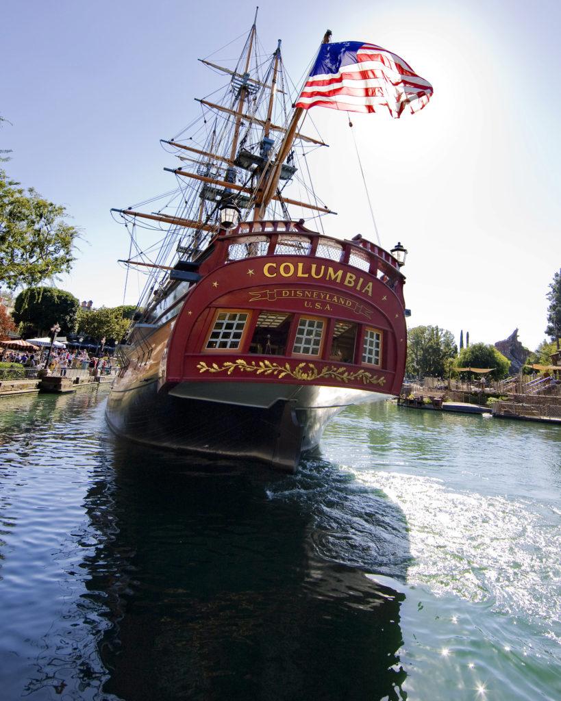 Disneyland: atracciones clásicas regresan renovadas