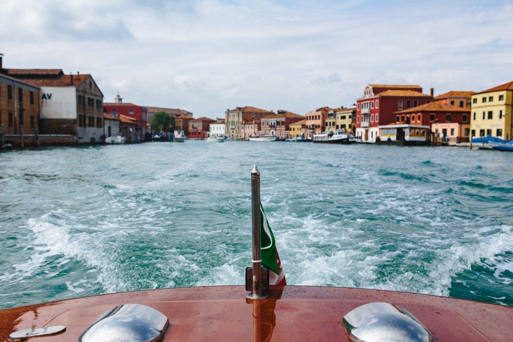 Experiencias exclusivas hacen parte del turismo de lujo