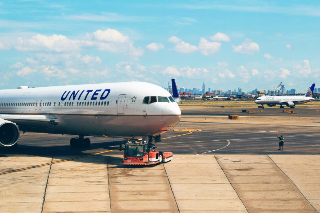 5 tips para conseguir buen servicio de una aerolínea