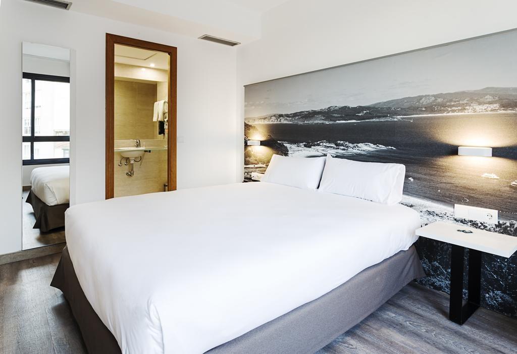 5 tipos de alojamiento y sus diferencias para un viajero inteligente