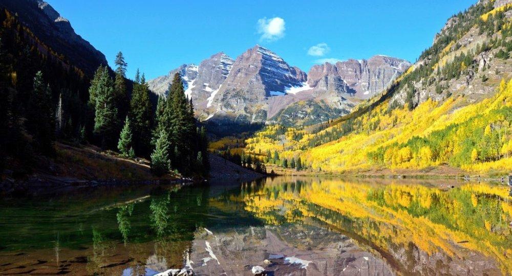 Colorado3-1024x553.jpg