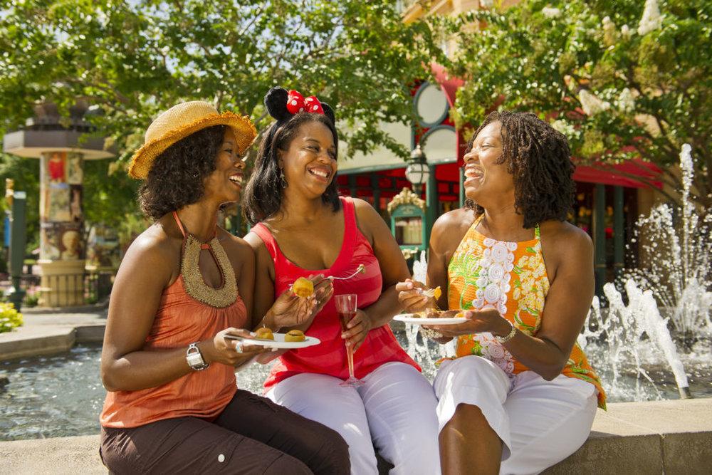 Orlando: Descubre los más esperado para el otoño e invierno