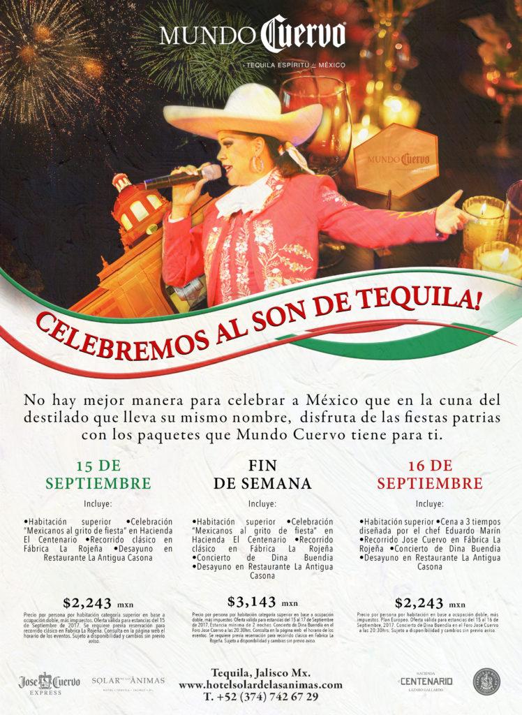 MC_Celebremos-al-son-de-Tequila2017-748x1024.jpg