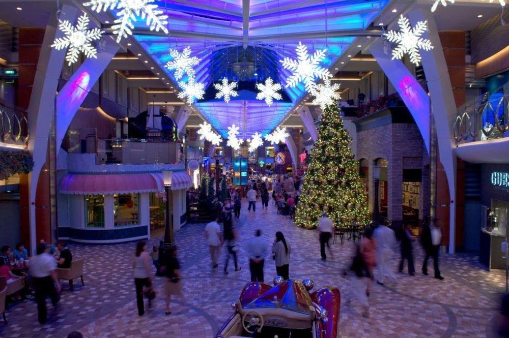 RCI_Christmas-on-AL-1650x1098-1024x681.jpg