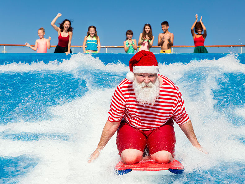 holiday-santa-flowrider-support.jpg