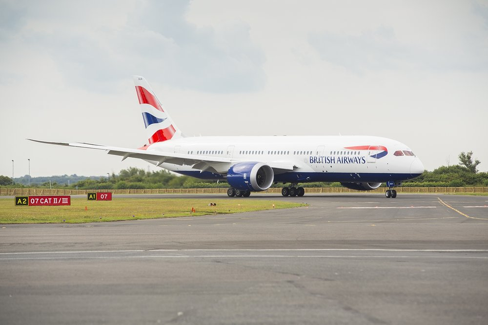 British Airways_Dreamliner 787-8 f3.jpg
