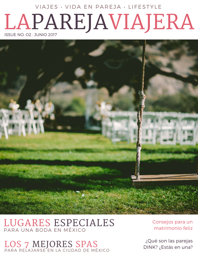 Magazine LPV 2.png