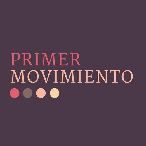 logo primer movimiento (1).png