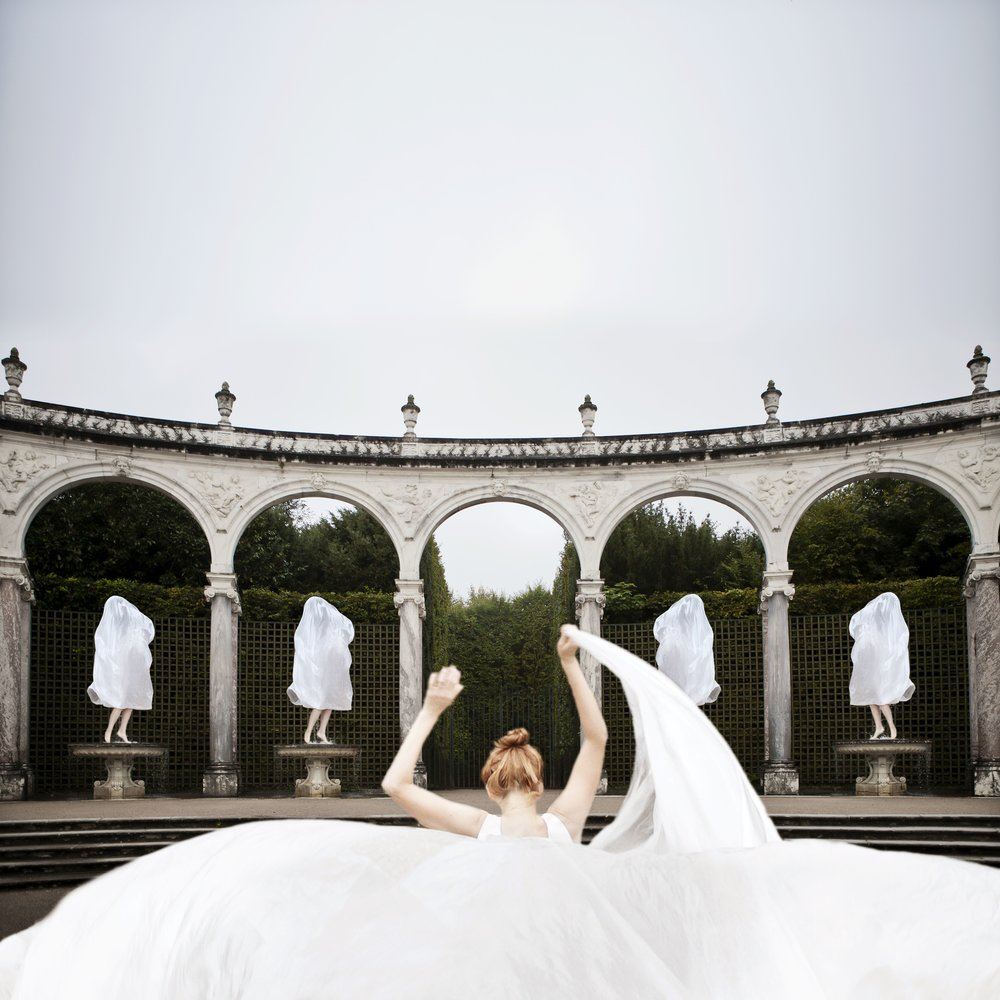 Cha+îÔÇÜteau de Versailles_01-® Maia Flore _Agence VUÔÇÖ.jpg
