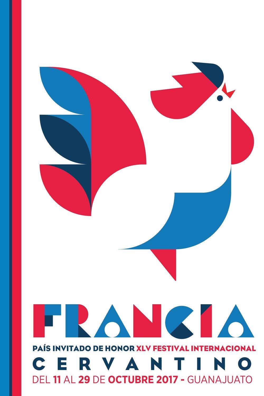 Propuesta Francia-XLV FIC OK336.jpg