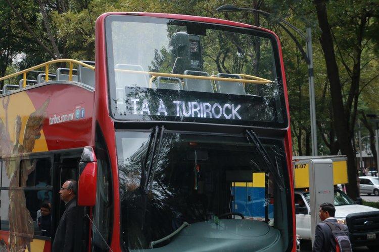Resultado de imagen para turirock