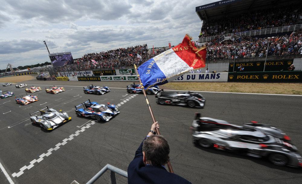 Le-Mans-race-start.jpg