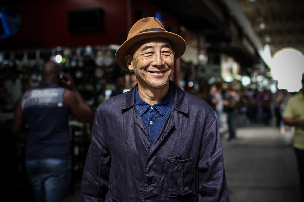 Philip Chiang 06.jpg