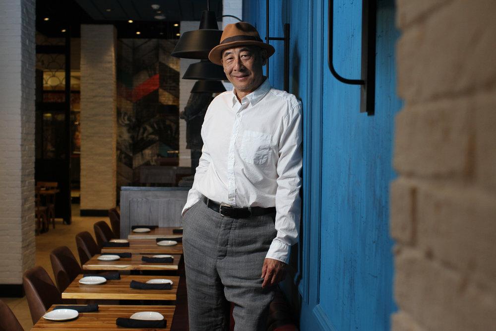 Philip Chiang 10.jpg
