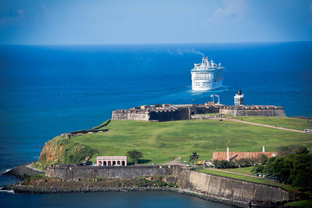 Bahia de San Juan.jpg