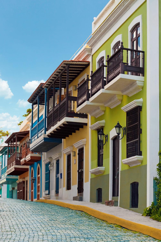 Old San Juan Street.jpg