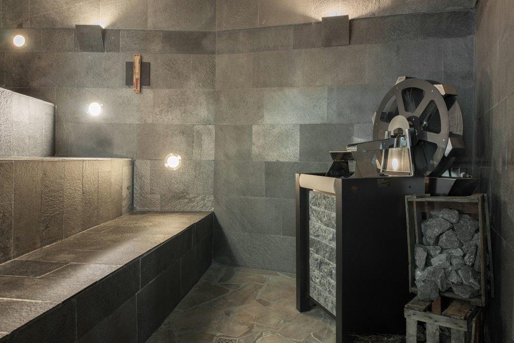 Hotel Esplanade Resort & Spa Bad Saarow-Pieskow, Germany sauna_preview.jpeg