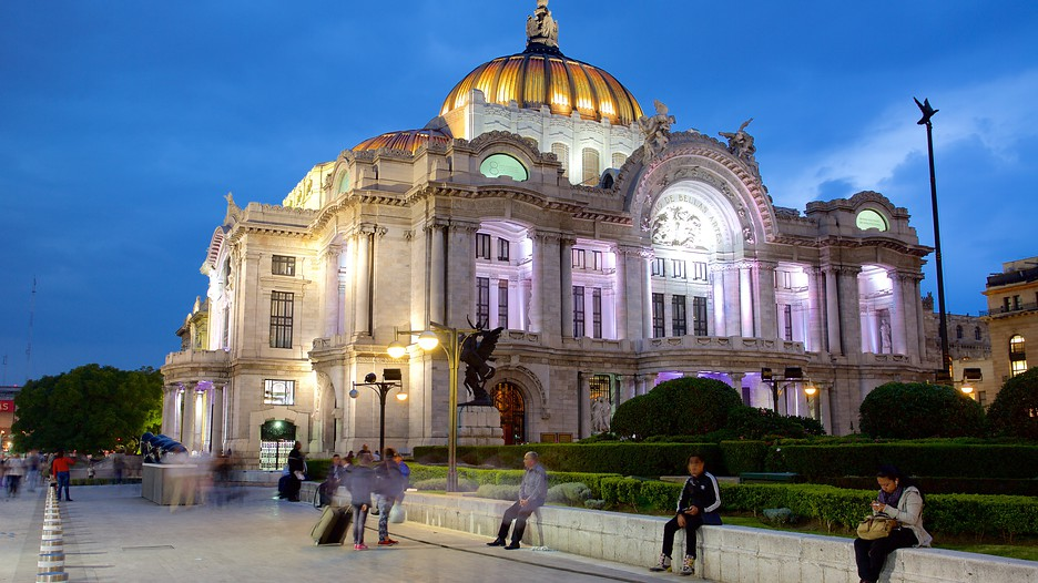 Palacio-De-Bellas-Artes-Mexico-City-168432.jpg