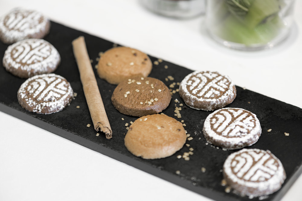 personalized-cookies-nh-abascal-ii-08.jpg