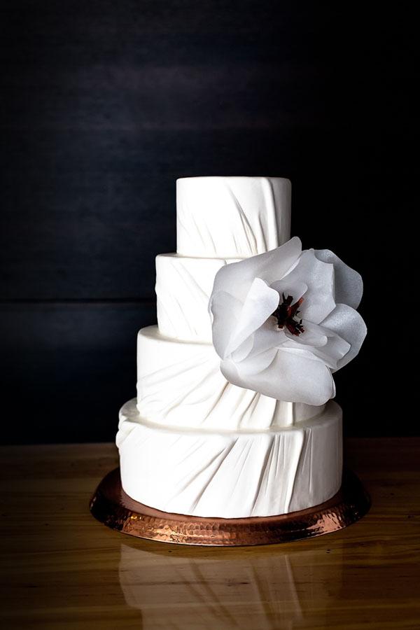 Pastel de Bodas de Toni Roberts.jpg