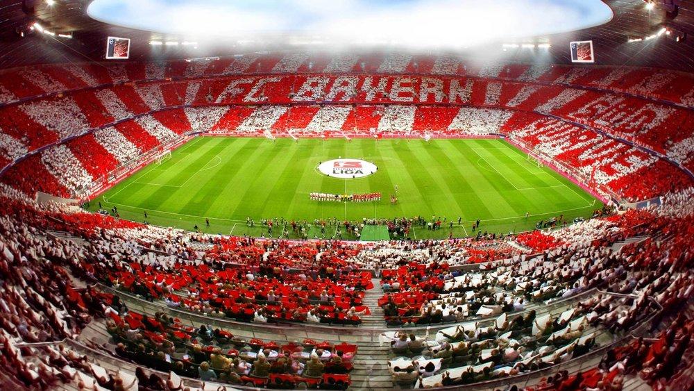 Allianz-Arena-Bayern-Munich-Football-Wallpapers-HD.jpg