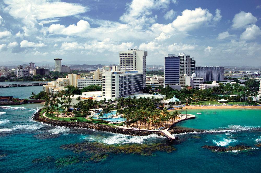 Puerto-Rico-panorámico.jpg