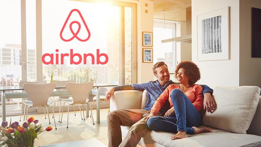 Oferta renovada de Airbnb