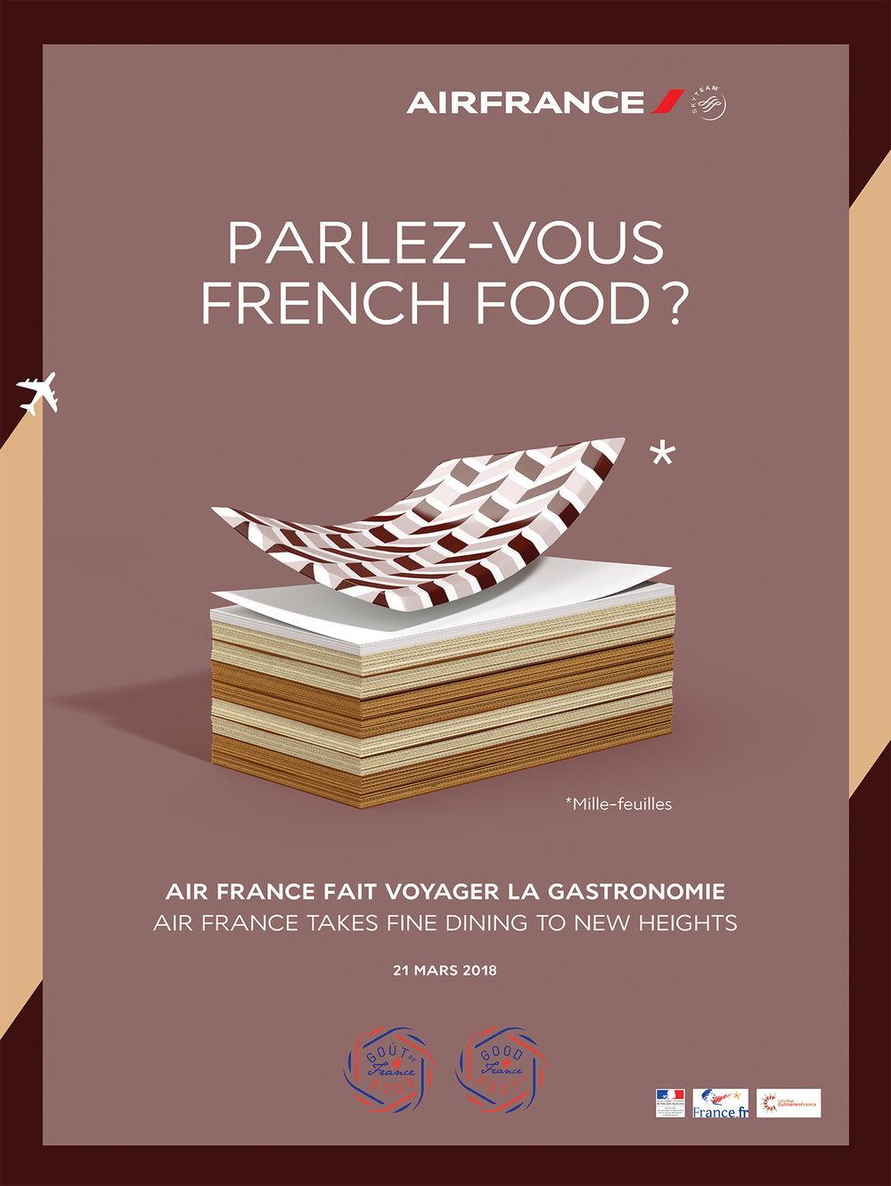 Gout de France 2018.jpg