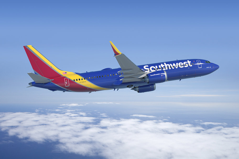 southwest-737-max-8-cgi.jpg