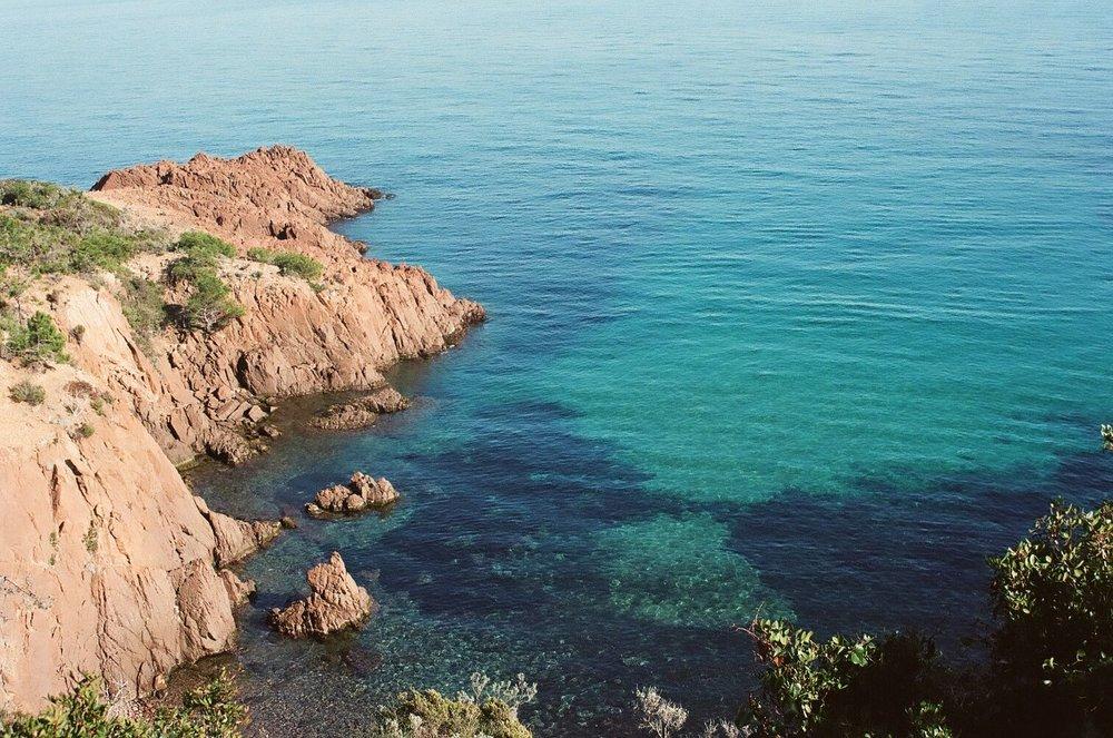 Costa Azul.jpg