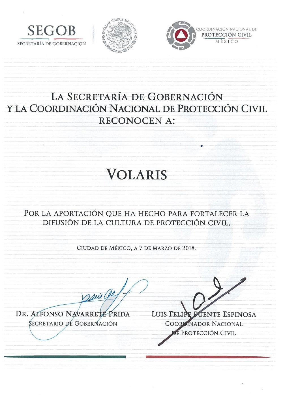 Reconocimiento Protección Civil.jpg