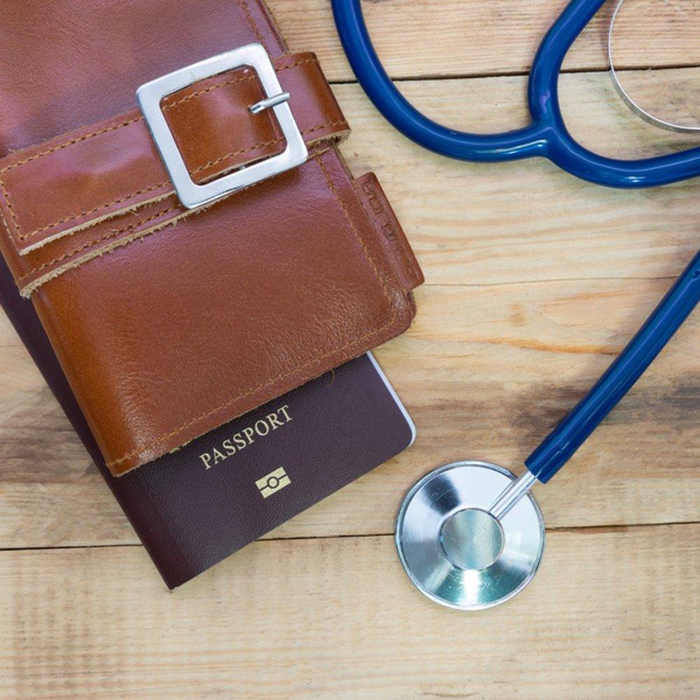 turismo-medico-medicos.jpg_423682103.jpg