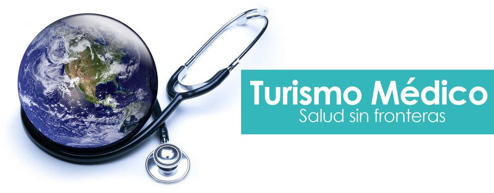 turismo-medico-mexico.jpg