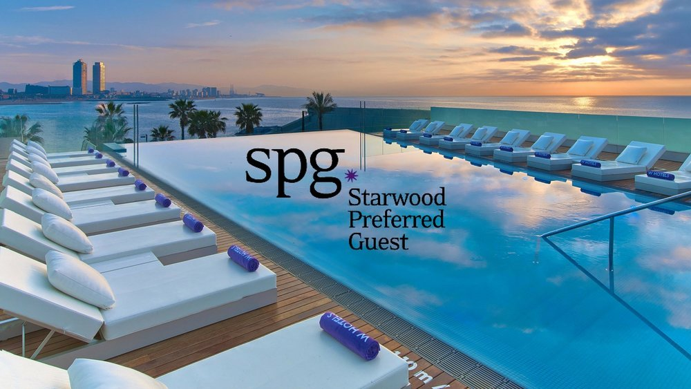 spg-rewards.jpg