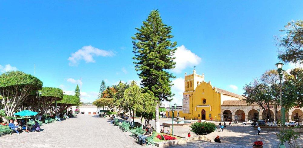 Chiapas_Cultura_Pueblos Magicos_Comitan de Dominguez.jpg