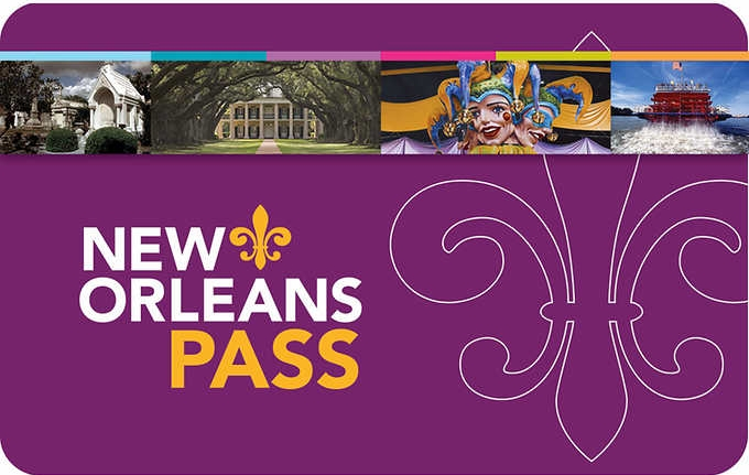 neworleanspass.jpeg