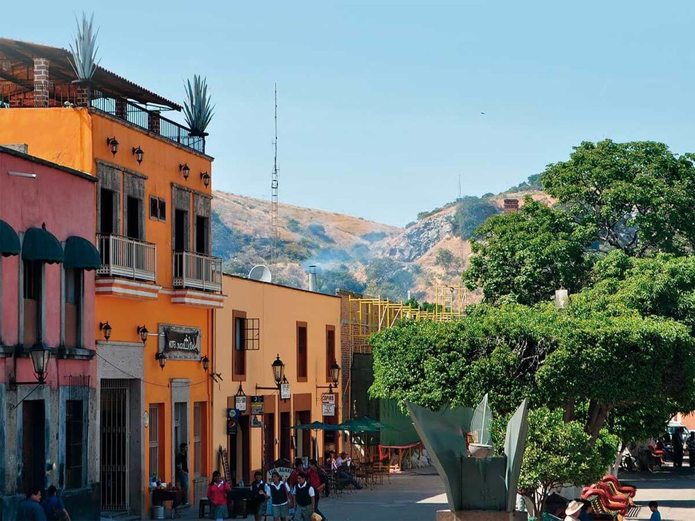 plaza-principal-tequila-jalisco.jpg
