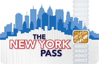 new-york-pass.jpg